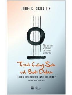Trịnh Công Sơn và Bob Dylan, Giống và Khác